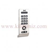Kale Elektronik Kabin Kilidi - KD050/45-106