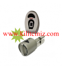 Desi Utopic R - UBFC 100 Bluetooth
