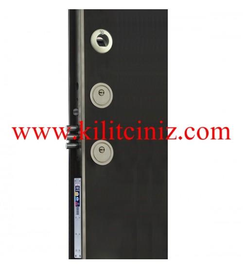 DESİ Piks Classic FC60 PE Elektrikli ve Alkaline Pilli