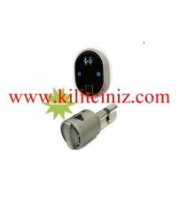 Utopic R - UBF2C 100 Bluetooth