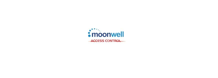 Moonwell Kilit